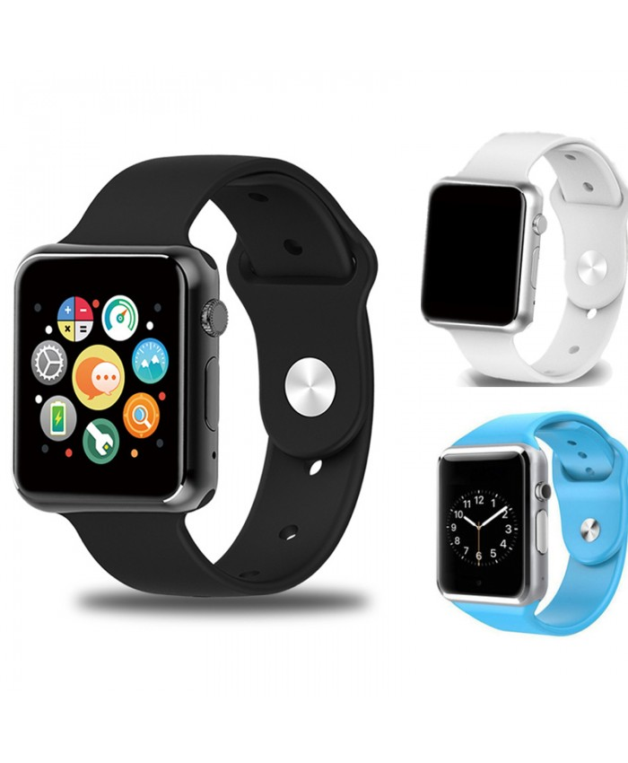Smart Watch A1 apple